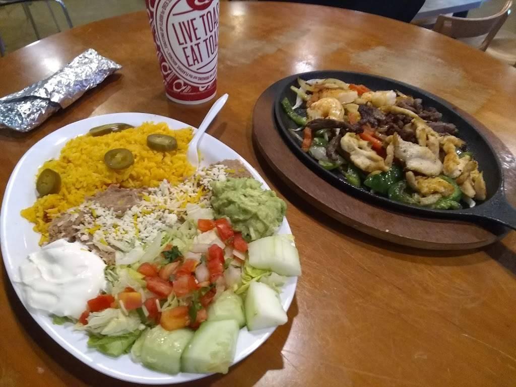 Speedy Gonzalez Tacos & Thangs | restaurant | 319 Peabody St, Nashville, TN 37210, USA | 9313786765 OR +1 931-378-6765