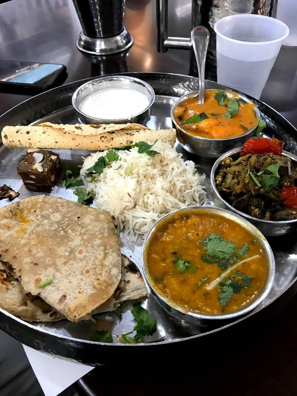 Indian Street | restaurant | 794-800 County Rd 644, Jersey City, NJ 07306, USA