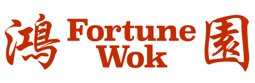 Fortune Wok | restaurant | 844 Washington St, Middletown, CT 06457, USA | 8603428343 OR +1 860-342-8343