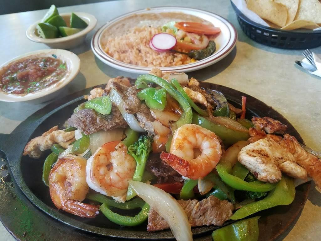 Casa Adelita   restaurant   340 E La Habra Blvd, La Habra, CA 90631, USA   5626942926 OR +1 562-694-2926
