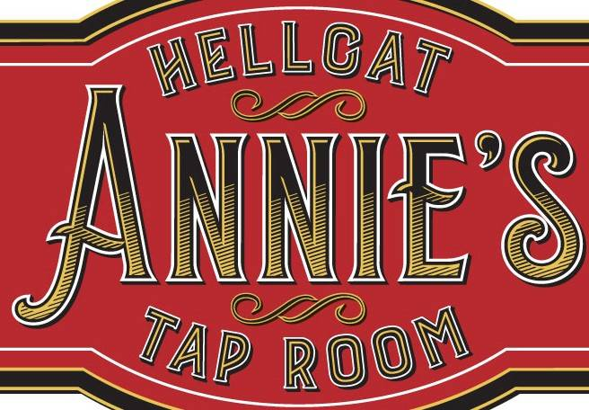 Hellcat Annie's Tap Room | restaurant | 637 10th Ave, New York, NY 10036, USA | 2125862707 OR +1 212-586-2707