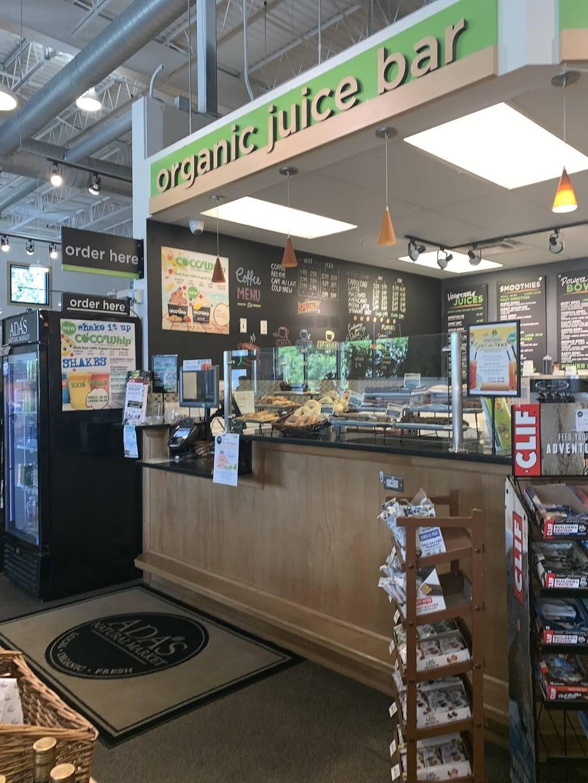 Adas Green Leaf Grill | restaurant | 7070 College Pkwy, Fort Myers, FL 33907, USA | 2399399600 OR +1 239-939-9600