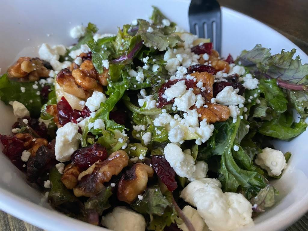 SYLKS | restaurant | 21300 Libby Rd, Maple Heights, OH 44137, USA | 2167145161 OR +1 216-714-5161