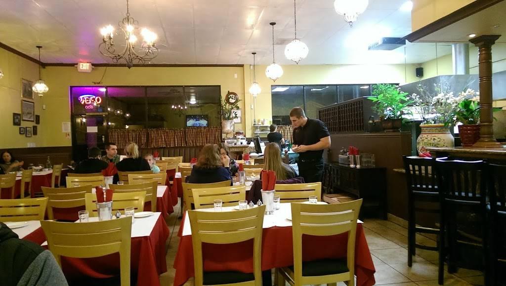 Sorelle Italian Bistro   restaurant   915 S San Tomas Aquino Rd, Campbell, CA 95008, USA   4083741800 OR +1 408-374-1800