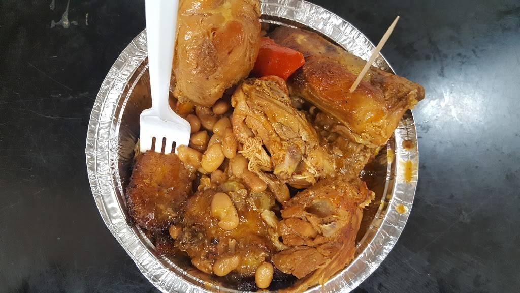 Poppys Deli | restaurant | 2152 Crotona Pkwy, Bronx, NY 10460, USA | 7183672675 OR +1 718-367-2675