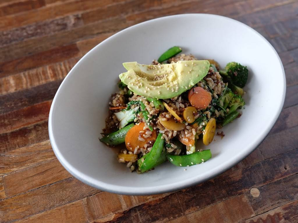 True Food Kitchen   restaurant   4052 Worth Ave, Columbus, OH 43219, USA   6142698910 OR +1 614-269-8910