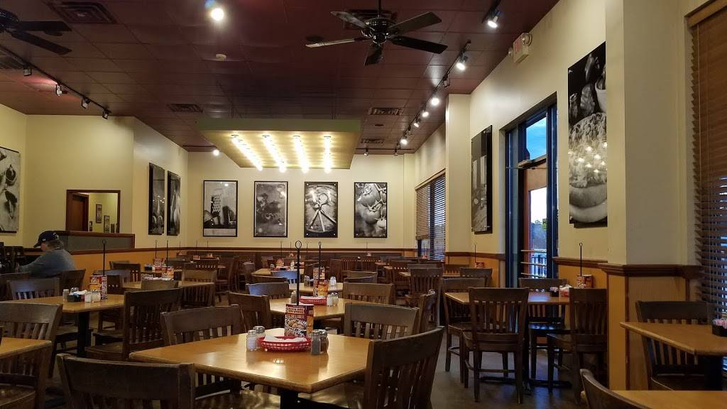 Mazzios Italian Eatery | meal delivery | 1040 US 49, Richland, MS 39218, USA | 6019366160 OR +1 601-936-6160