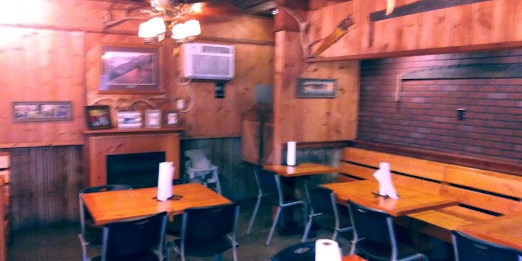 Okie Joes BBQ LLC   restaurant   210 S 2nd St, Stilwell, OK 74960, USA   9186964637 OR +1 918-696-4637