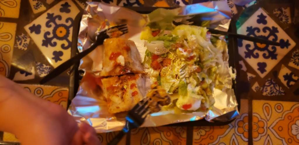 Taquitos Mexican Grill | restaurant | 920 Main St, Willimantic, CT 06226, USA | 8609428005 OR +1 860-942-8005