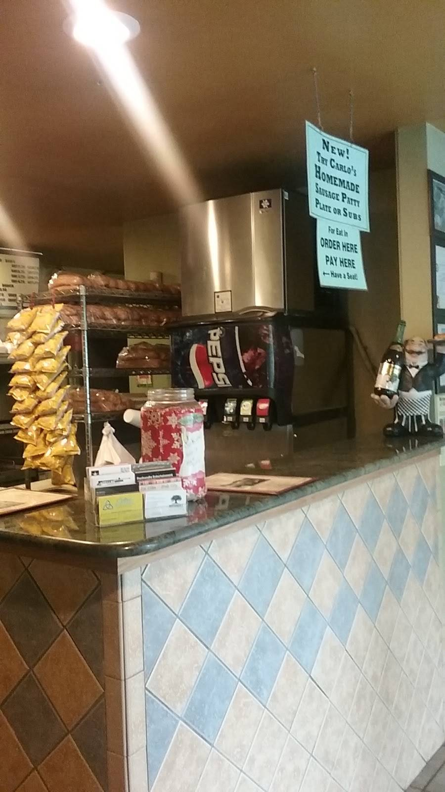 Philly Cheese Steak Plus   restaurant   4150 Hedgesville Rd, Hedgesville, WV 25427, USA   3047540104 OR +1 304-754-0104