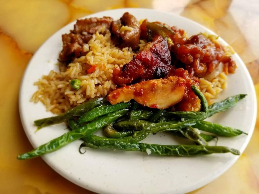 New China Buffet | restaurant | 1801 Gateway Dr, Waukesha, WI 53186, USA | 2625138833 OR +1 262-513-8833