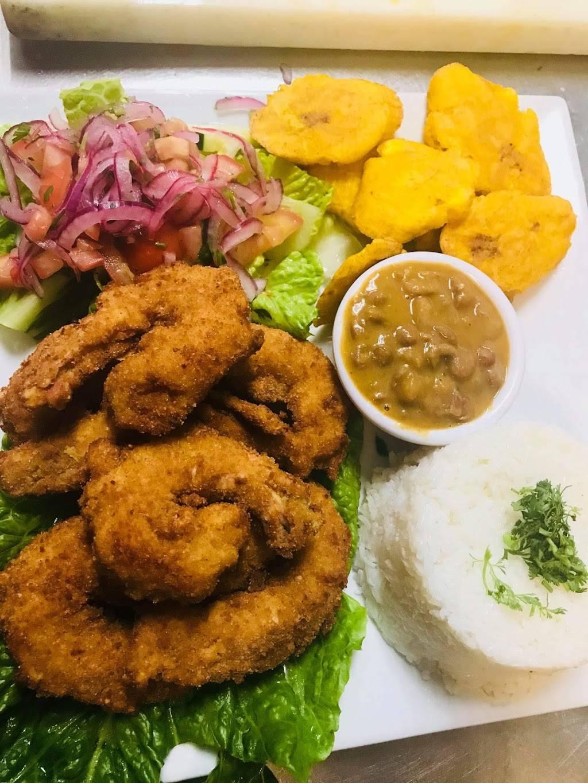 La isla del tesoro bar and. Restaurant   restaurant   185 Main St, Ossining, NY 10562, USA   9149230341 OR +1 914-923-0341