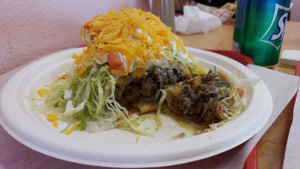Super Torta | restaurant | 710 Washington St, Oregon City, OR 97045, USA | 5037222306 OR +1 503-722-2306