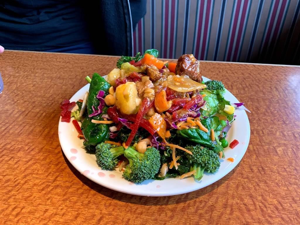 Sizzler | restaurant | 1100 W Covina Pkwy, West Covina, CA 91790, USA | 6263380610 OR +1 626-338-0610