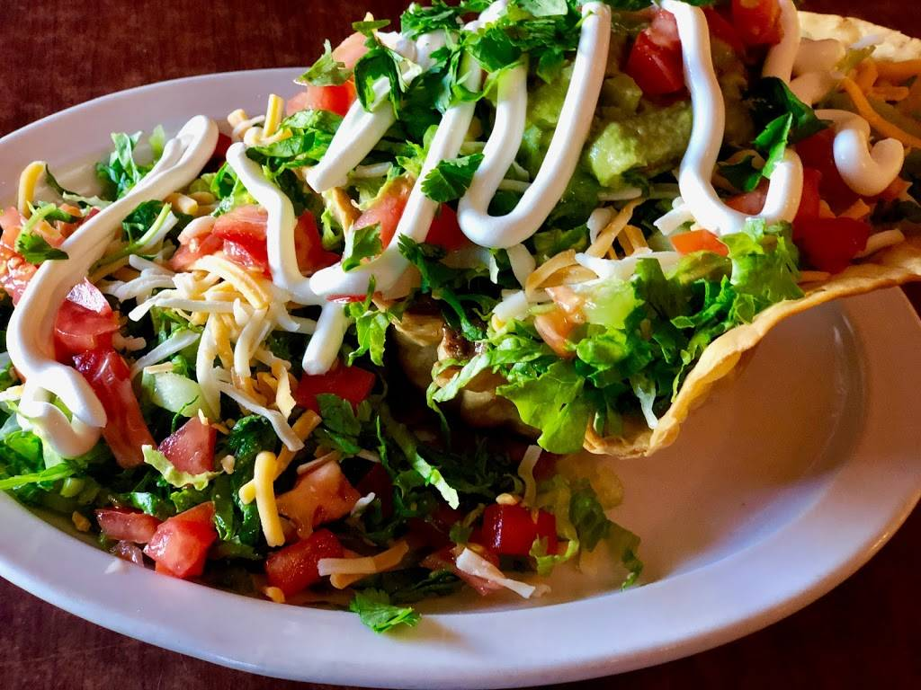 Tequila Sunrise Mexican Grill | restaurant | 4711 N Dixie Hwy, Fort Lauderdale, FL 33334, USA | 9549384473 OR +1 954-938-4473