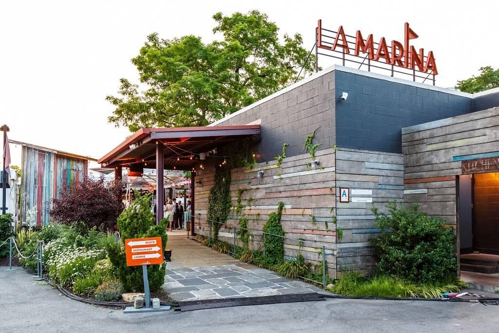 La Marina   night club   348 Dyckman St, New York, NY 10034, USA   2125676300 OR +1 212-567-6300