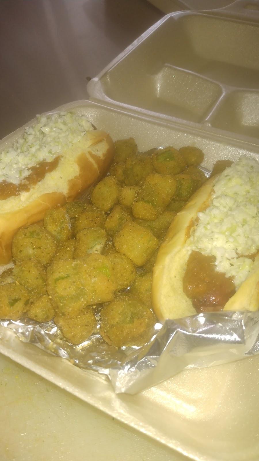 The Don's Kitchen LLC   restaurant   4441 The Plaza, Charlotte, NC 28215, USA   9802303809 OR +1 980-230-3809