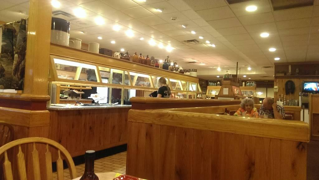 Ponderosa   restaurant   1117 Canton Rd NW, Carrollton, OH 44615, USA   3306275082 OR +1 330-627-5082