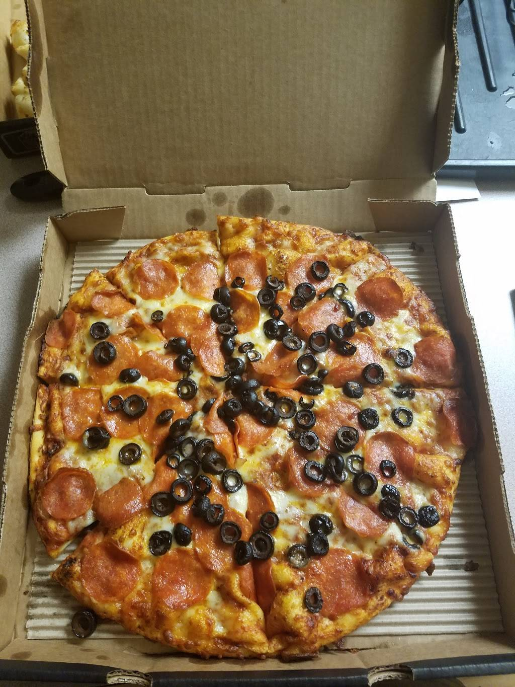 Round Table Pizza Meal Delivery 3276 Nw Plaza Rd Silverdale Wa 98383 Usa