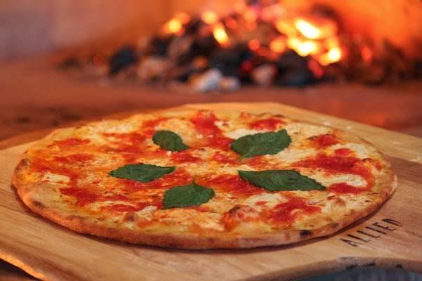 San Giuseppe | meal delivery | 1320 Adams St, Hoboken, NJ 07030, USA | 2019429200 OR +1 201-942-9200
