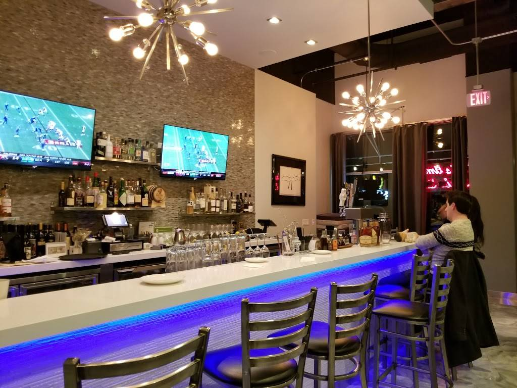 King Shabu Shabu | restaurant | 2055 Milwaukee Avenue, Riverwoods, IL 60015, USA | 2246191877 OR +1 224-619-1877