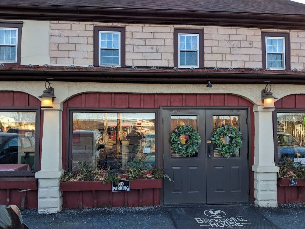 Brickerville House Family Restaurant | restaurant | 2 E 28th Division Hwy, Lititz, PA 17543, USA | 7176252525 OR +1 717-625-2525