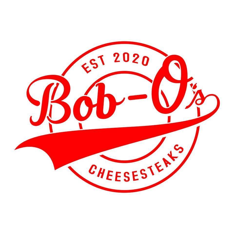 Bob-Os Cheesesteaks | restaurant | 252 Main St, Ridgefield Park, NJ 07660, USA | 2018706065 OR +1 201-870-6065