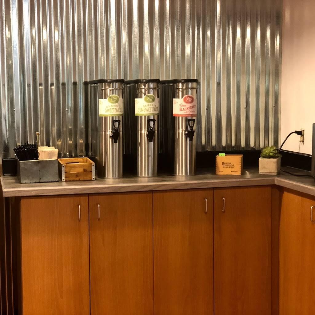 Intelligent Gourmet | restaurant | 3413 S Manhattan Ave, Tampa, FL 33629, USA | 8132872253 OR +1 813-287-2253