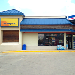 Sunrise Convenience Store - North Branch Marathon | meal takeaway | 3989 Huron St, North Branch, MI 48461, USA | 8106883018 OR +1 810-688-3018