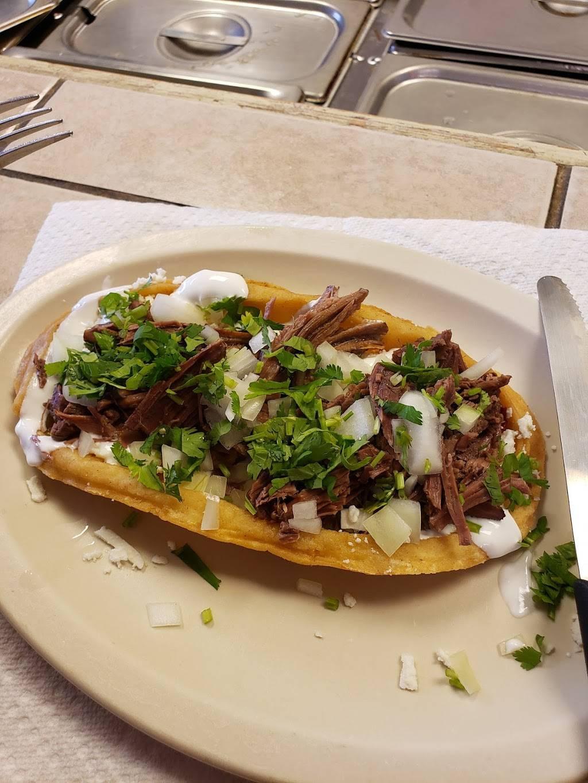 Taqueria la Unica | restaurant | 3000 14th St, Plano, TX 75074, USA | 4696854989 OR +1 469-685-4989