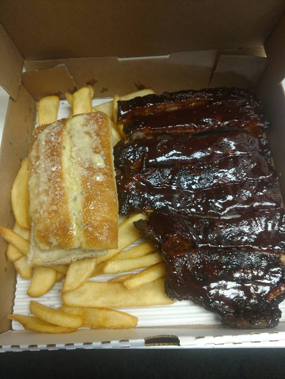 Tony Balonys Detroit Style Subs | meal takeaway | 13976 Merriman Rd, Livonia, MI 48154, USA | 7345253333 OR +1 734-525-3333