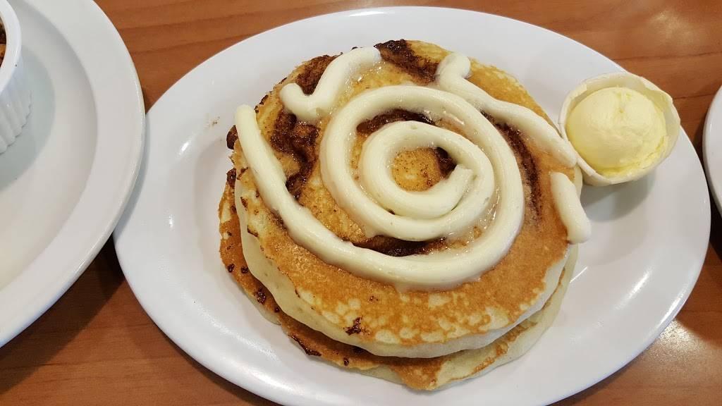 Jimmys Egg   restaurant   591 W Shawnee St, Muskogee, OK 74401, USA   9186838344 OR +1 918-683-8344