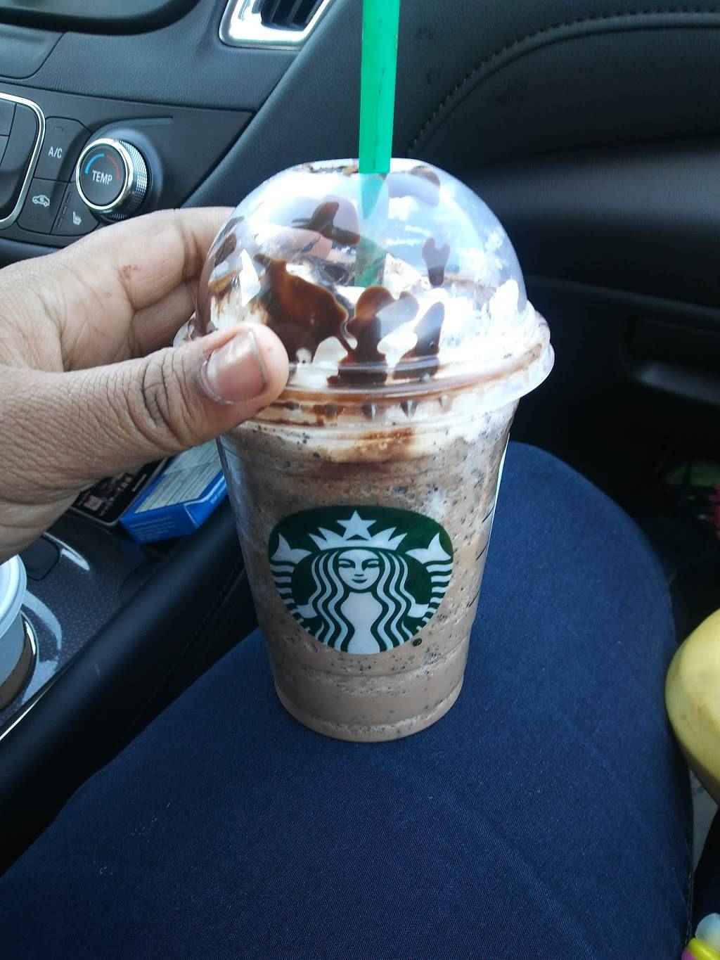 Starbucks   cafe   1249 Torrence Ave, Calumet City, IL 60409, USA   7087309512 OR +1 708-730-9512