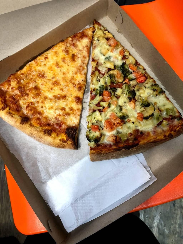 Marios Pizza | restaurant | 79 E Gun Hill Rd, Bronx, NY 10467, USA | 7182313086 OR +1 718-231-3086