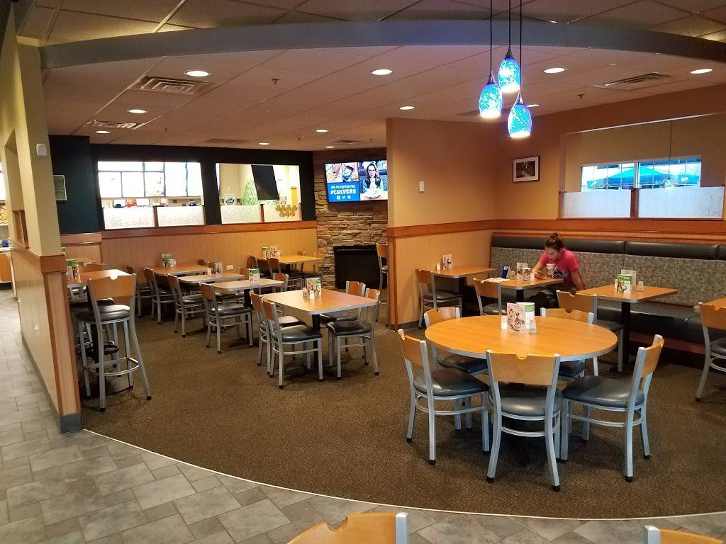 Culvers   restaurant   15940 Farrell Rd, Lockport, IL 60441, USA   8158386848 OR +1 815-838-6848