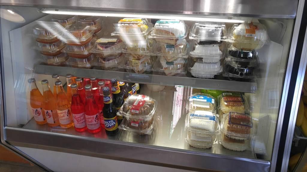 El Sol Del Caribe | restaurant | 150 Sterling Ave, Jersey City, NJ 07305, USA | 2013950094 OR +1 201-395-0094