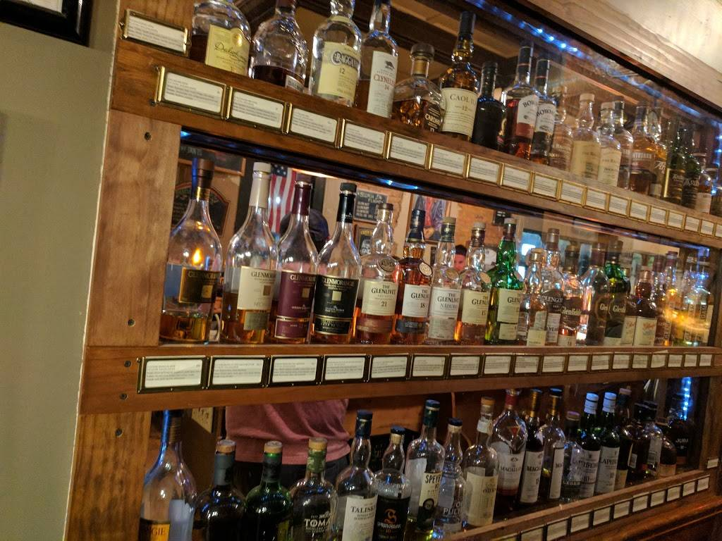 The Globe   restaurant   199 N Lumpkin St, Athens, GA 30601, USA   7063534721 OR +1 706-353-4721