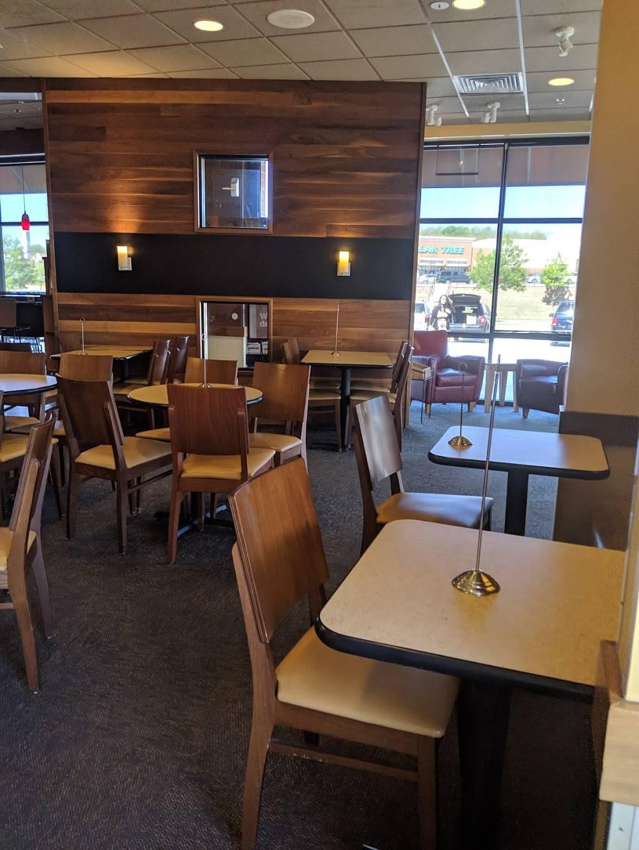 Panera Bread | bakery | 7547A S Olympia Ave, Tulsa, OK 74132, USA | 9184470023 OR +1 918-447-0023