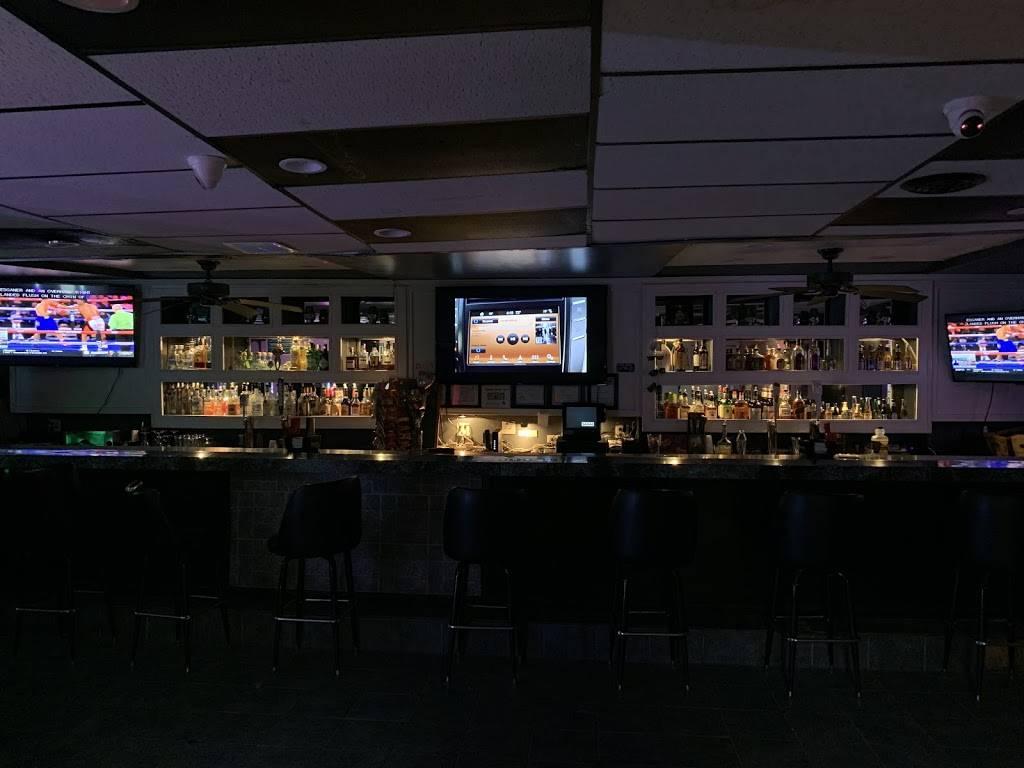 Tequila Sports Bar | restaurant | 2408 E Sauk Trail, Sauk Village, IL 60411, USA | 7088982413 OR +1 708-898-2413