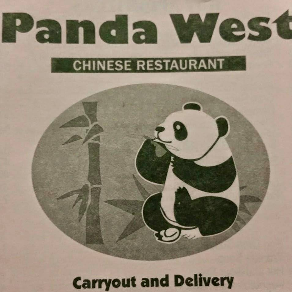 Panda West   restaurant   87 Sugarland Run Dr, Sterling, VA 20164, USA   7034068689 OR +1 703-406-8689