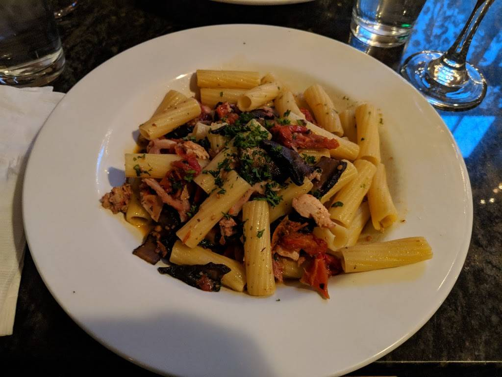 Isabella Italian Cafe & Catering | cafe | 17211 Oak Park Ave, Tinley Park, IL 60477, USA | 7084448555 OR +1 708-444-8555