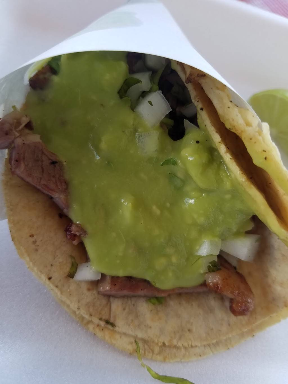 Tacos El Poblano | restaurant | El Rubi, 22626 Tijuana, Baja California, Mexico