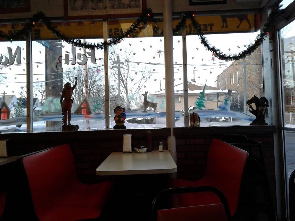 La Autentica Birria Estilo Ocotlan | restaurant | 702 Gostlin St, Hammond, IN 46327, USA | 2199379055 OR +1 219-937-9055