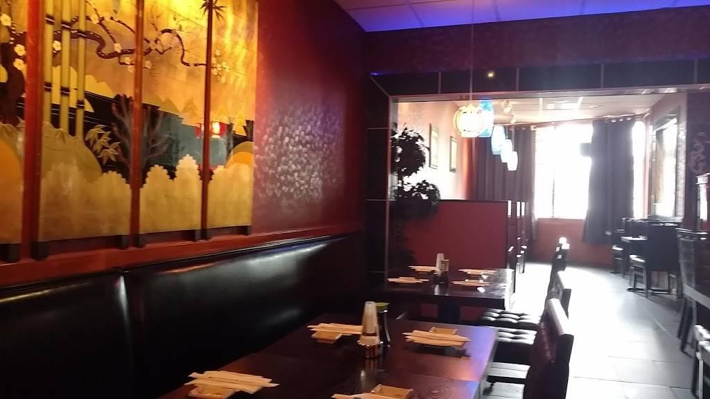 Kumo Hibachi Steak House & Sushi Restaurant | restaurant | 516 Arnold Ave, Point Pleasant Beach, NJ 08742, USA | 7328995656 OR +1 732-899-5656