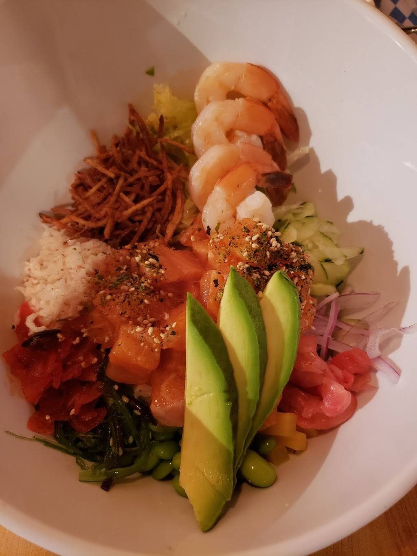 Zen Ramen & Sushi Burrito   restaurant   528 Garfield St S, Tacoma, WA 98444, USA   2532920731 OR +1 253-292-0731