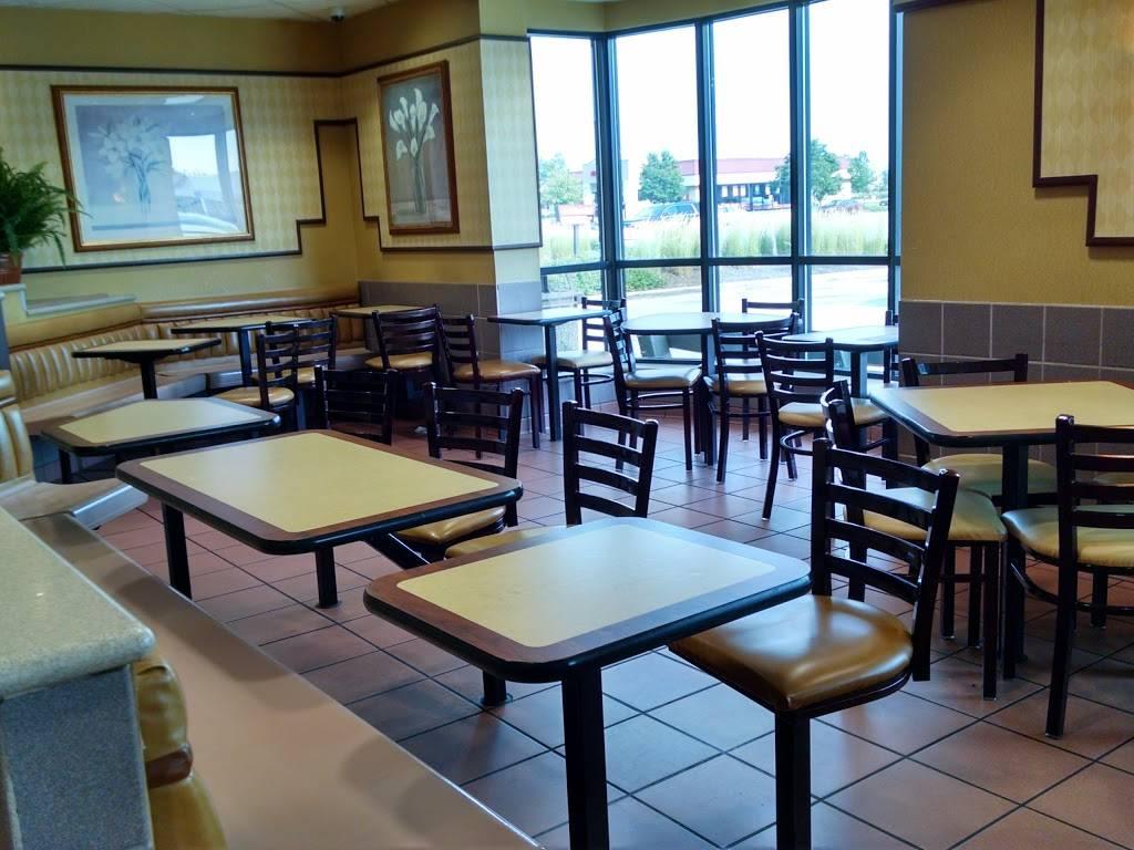 McDonalds | cafe | 15920 S Harlem Ave, Tinley Park, IL 60477, USA | 7086140843 OR +1 708-614-0843