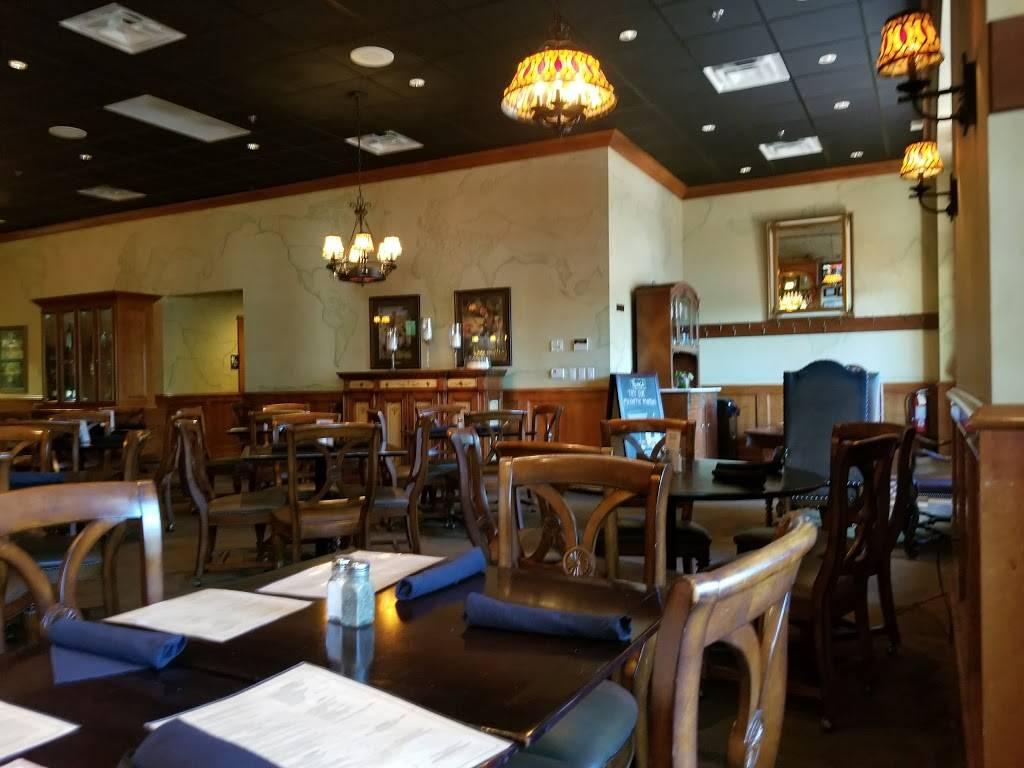 Restaurants Open On Christmas Day 2020 Near 75082 Ye Shire Tavern   Restaurant | 3600 Shire Blvd #112, Richardson