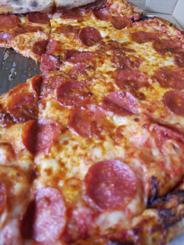 Joeys Pizza | meal delivery | 2333 N Jones Blvd # 102, Las Vegas, NV 89108, USA | 7026311111 OR +1 702-631-1111
