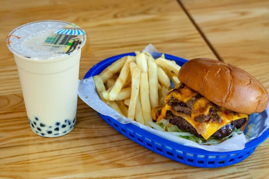 Baes Kitchen | restaurant | 771 W Round Grove Rd E600, Lewisville, TX 75067, USA | 4696302024 OR +1 469-630-2024