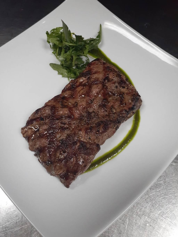 Steins & Beers Kitchen | restaurant | 3267 Van Buren Boulevard, Riverside, CA 92509, USA | 9519343322 OR +1 951-934-3322